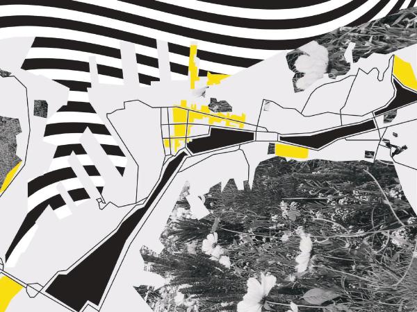 Miejska ikonografia w publikacji UrbanLabu