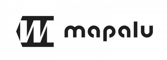mapalu