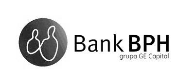 BankBPH