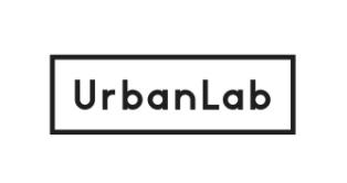 Urbanlab