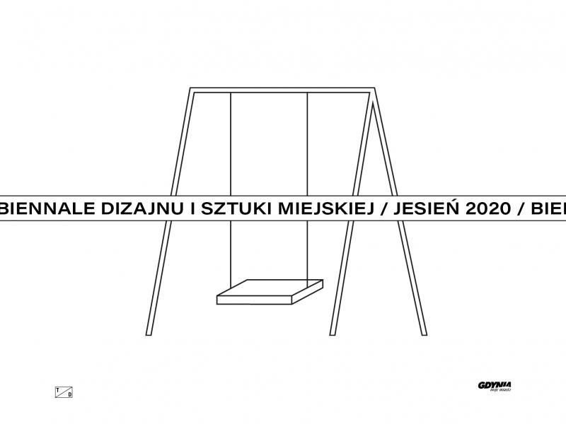 Biennale 2020
