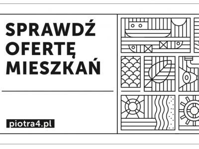 Piotra 4