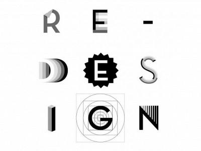 re:design