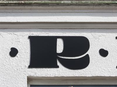 Women's clothing store - Rene